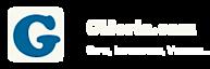 Giferia's Company logo