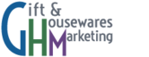 Gift & Housewares Marketing's Company logo