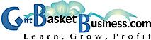 Giftbasketdesignbook's Company logo