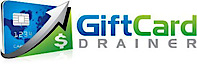Gift Card Drainer's Company logo