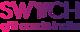 Gift Cards India Logo