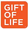 Gift of Life's Company logo
