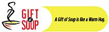 Gift Of Soup's Company logo