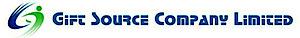 Gift Source Company's Company logo