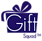 Gift Squad's Company logo