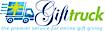 Gift Truck Logo
