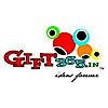 Gift365.in's Company logo