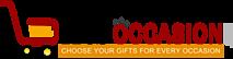 Gift4occasion's Company logo