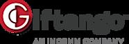 Giftango's Company logo