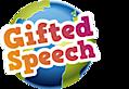 Giftedspeech's Company logo