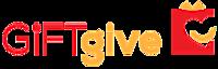 GiFTgive's Company logo