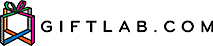 GIFTLAB's Company logo