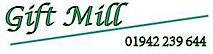 Giftmill's Company logo
