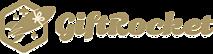 GiftRocket's Company logo