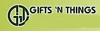 Gifts N Things's Company logo