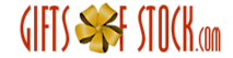 Gifts of Stock's Company logo