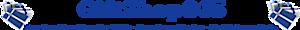 Giftshop365's Company logo