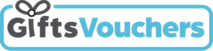 Giftsvouchers, Co, UK's Company logo