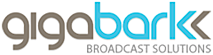 Gigabark, LLC's Company logo