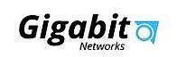 Gigabit Networks's Company logo