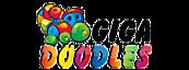 Gigadoodles's Company logo