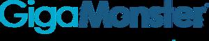GigaMonster's Company logo