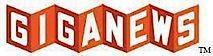 Giganews's Company logo