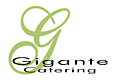 Gigante Catering's Company logo