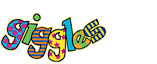 Giggles Childcare Centre's Company logo