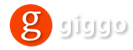 Giggo's Company logo