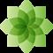 Gigi Neophytou Logo