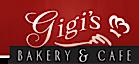 Gigi's Bakery's Company logo