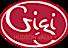 Gigi Trattoria Logo