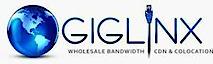 Giglinx Global's Company logo