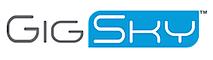 GigSky's Company logo