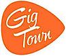 GigTown's Company logo