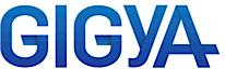 Gigya's Company logo