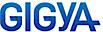 Ddafda's Competitor - Gigya logo