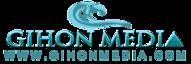 Gihon Media's Company logo