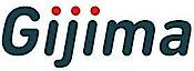 Gijima's Company logo