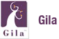 Gila LLC's Company logo