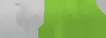 Gilapad's Company logo