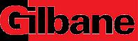 Gilbane's Company logo