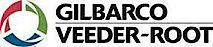 Gilbarco's Company logo
