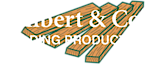 Gilbert & Cole Building Products's Company logo