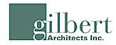 Gilbert Architects's Company logo