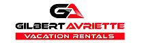 Gilbert Avriette Vacation Rentals's Company logo