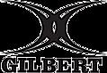 Gilbertrugby's Company logo