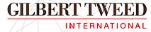 Gilbert Tweed's Company logo