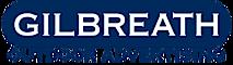 Gilbreath Outdoor Advertising's Company logo